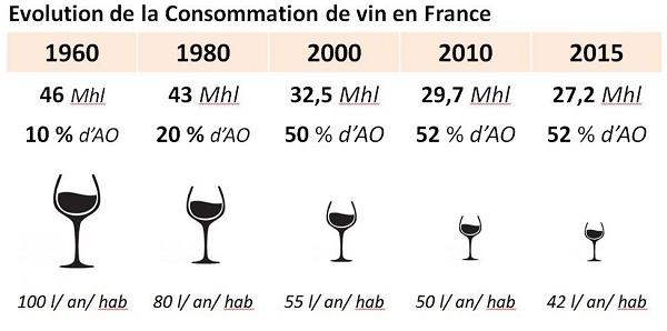 Conso-Vin-en-France2
