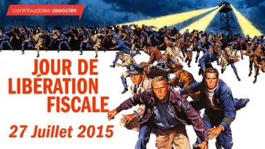 Jour-de-libération-fiscale-2015-Contribuables-Associés-1024x576