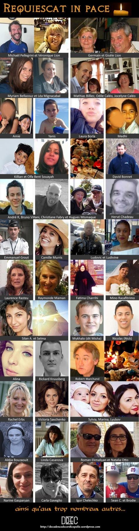 montage visages victimes Nice.jpeg