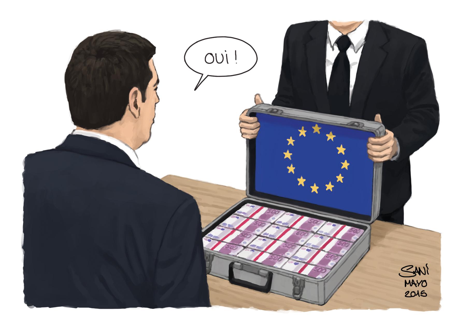 Sani_Mayo_-_Tsipras