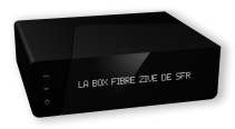 08238362-photo-sfr-box-fibre-zive