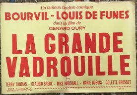 affiche-bandeau-publicitaire-la-grande-vadrouille-oury-louis