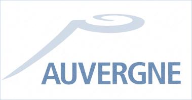 auvergne_bleu.png