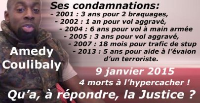 amedy-coulibaly-que-repond-la-justice2