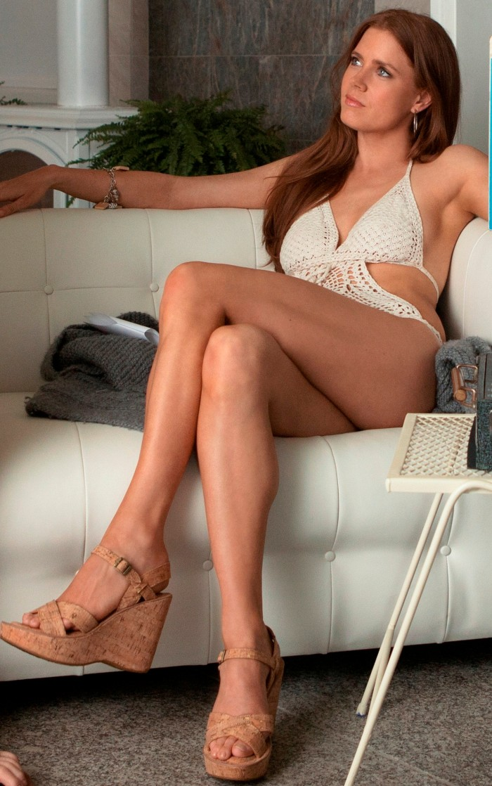 amy-adams-american-hustle-still-s1339x2140-435043.jpg