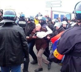 arrestation-piquemal