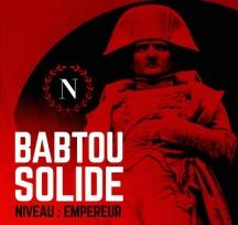 babtou-solide-sentropista