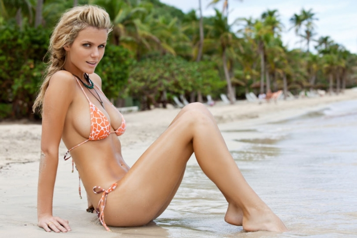 brooklyn-decker-pictures.jpg