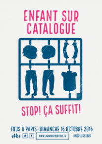 catalogue-212x300