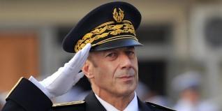 corruption-que-reproche-t-on-au-prefet-alain-gardere