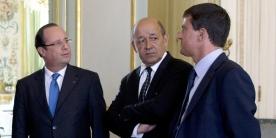 Coupes-dans-le-budget-de-la-Defense-l-Elysee-repond-a-Jean-Yves-Le-Drian-qui-en-avait-appele-a-Manuel-Valls.jpg