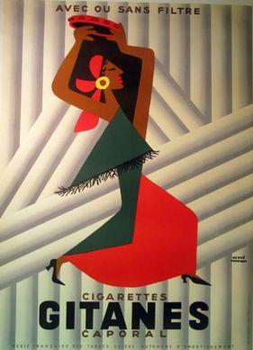 gitanes-cigarettes-duxvonzazer