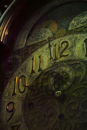 horloge-its-my-life