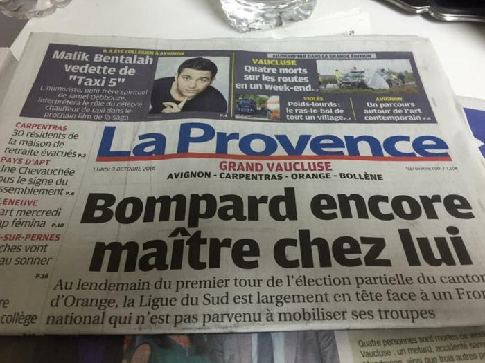 la-provence-elections-bompard-03-10-2016