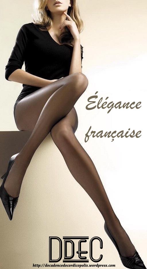 montage Élégance française 2.jpeg