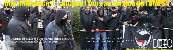montage-policiers-antifa