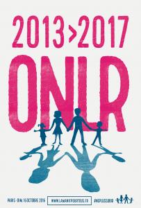 onlr-203x300.png