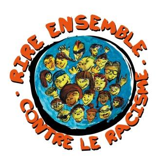 rire-ensemble-logo-2010-21