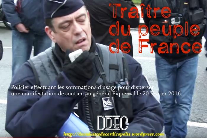 traitre-manif-20-02-2016