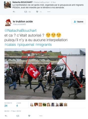 twitter-natacha-bouchart