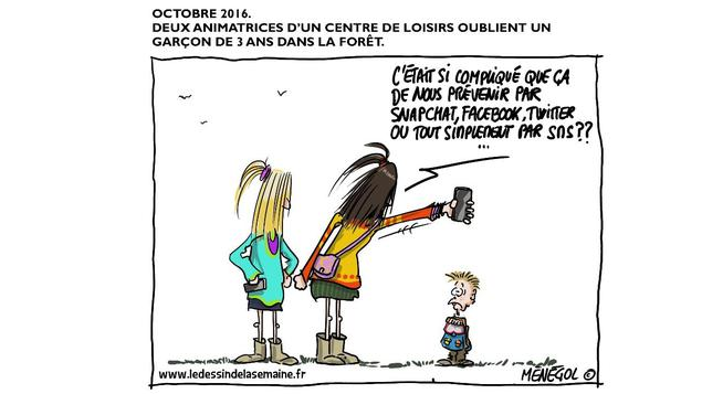 menegol-octobre-2016-animatrices-vs-enfant-oublie