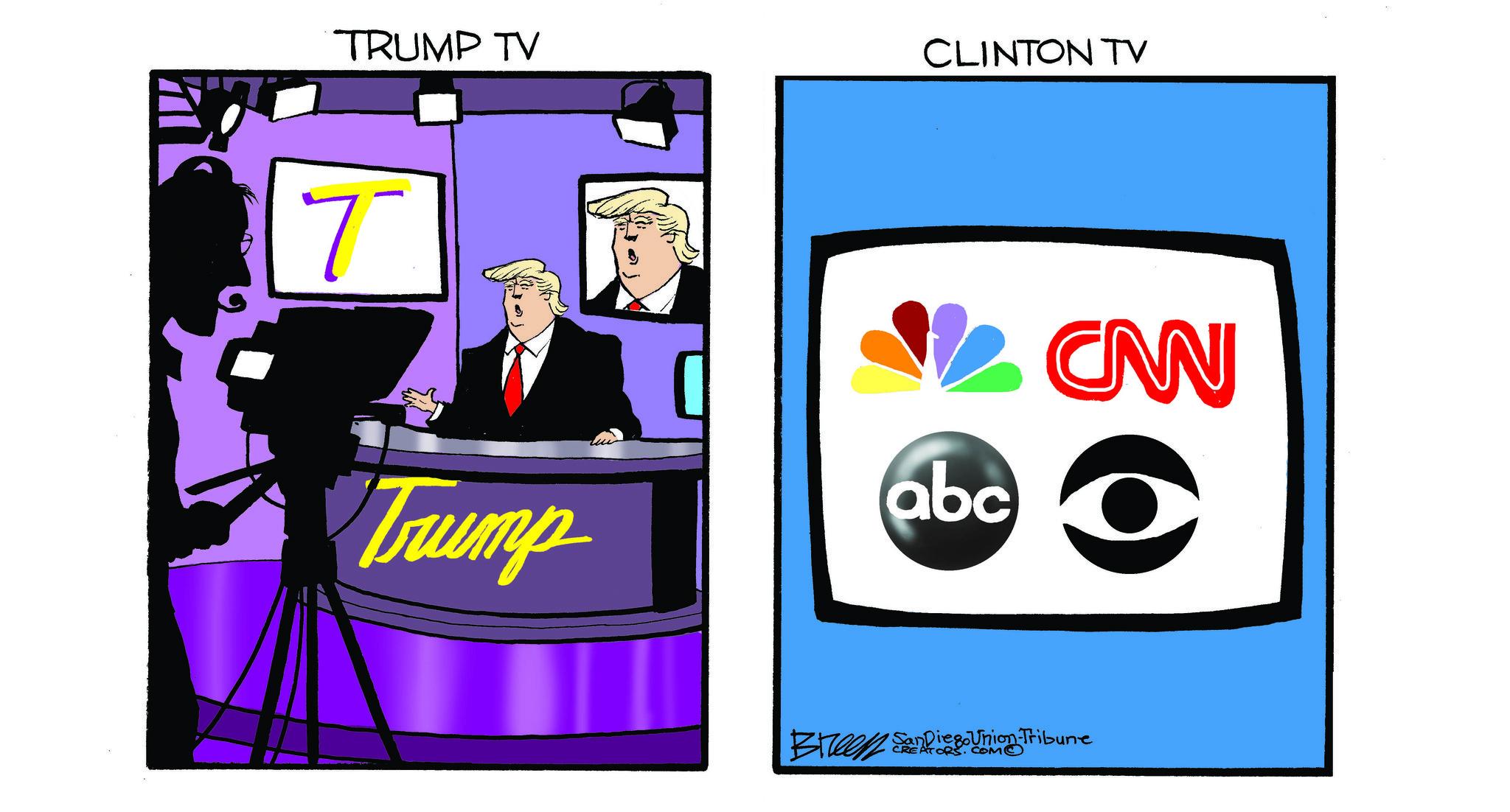 sdut-trump-tv-in-the-works-10-30-16-20161028