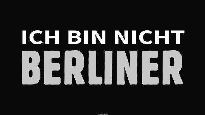 ich-bin-nicht-berliner-b0jf-2560x1440