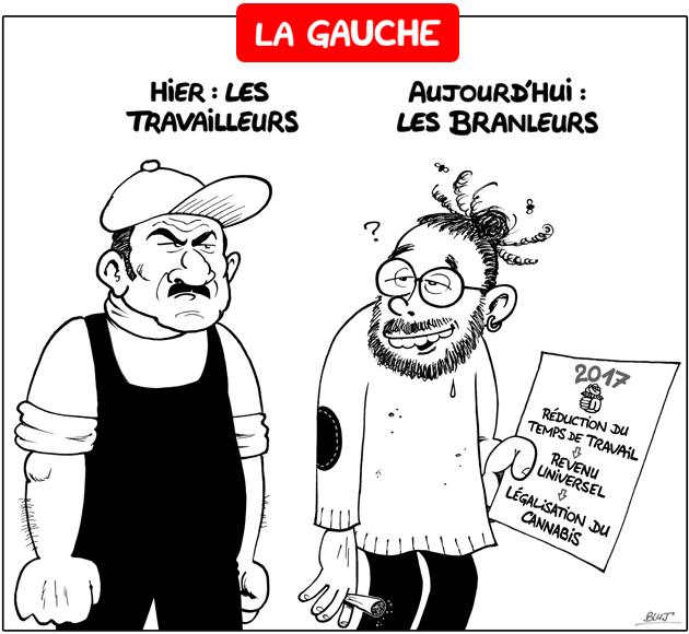 bluj_dessin_gauche-branleurs