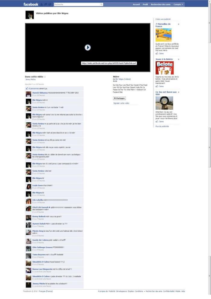 copie écran commentaires 06 gifle