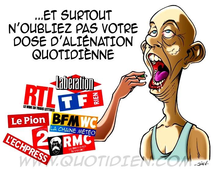 dieu-medias2015