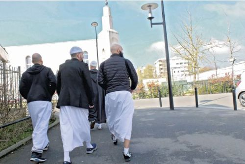 islamisme-radical-trappes-sous-influence