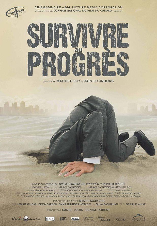 Survivre_au_progres