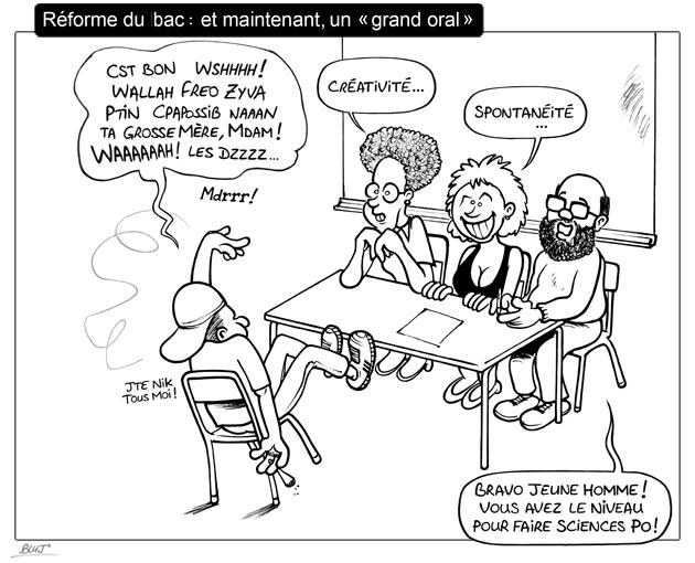 Bluj_dessin_Bac-2018_1