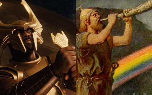 Idris-Elba-as-Heimdall-in-Thor-and-Thor-The-Dark-World