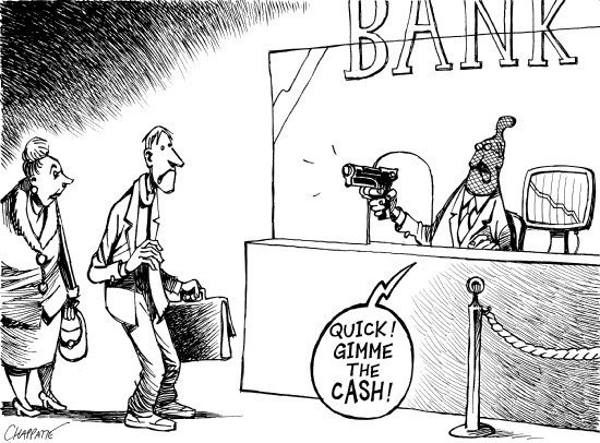 banksters-on-a-normal-day-1728x800_c