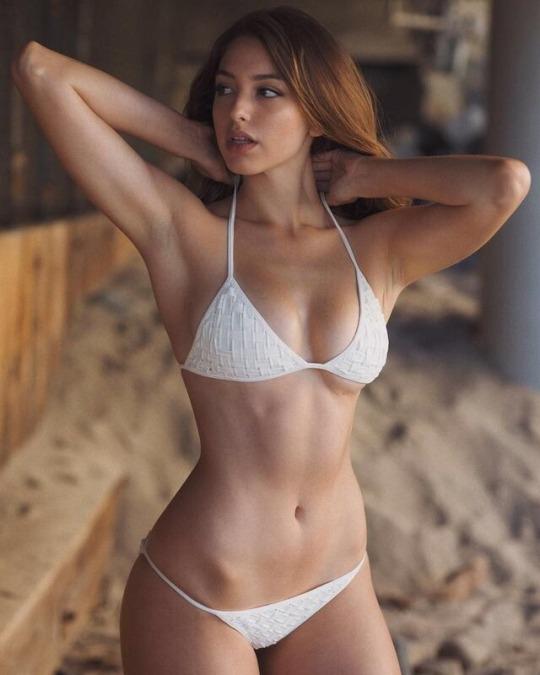 Céline Farach