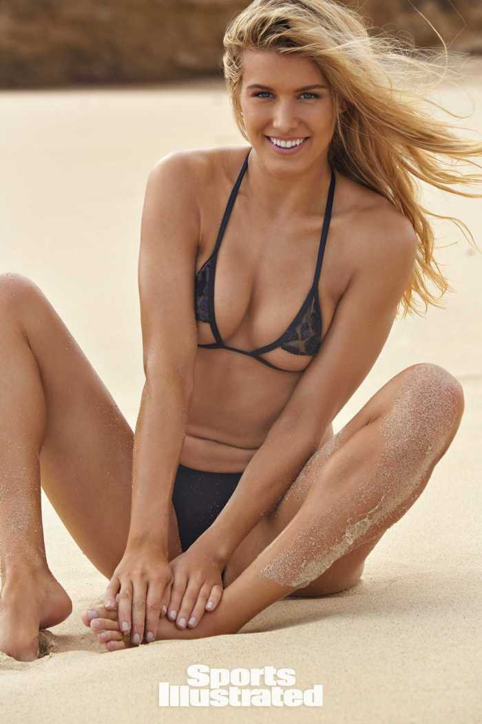 Eugenie-Bouchard-in-Sports-Illustrated-Swimsuit-Issue-2018-319