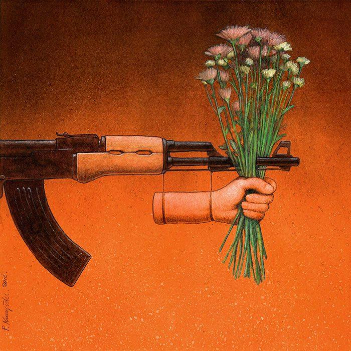Pawel_Kuczynski_armistice