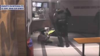 cc5cc893cd22a4e9307a453692dd3979-ce-sont-des-violences-policieres-reconnait-un-colonel-de-gendarmerie-devant-des-images