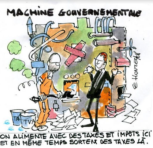 machine-gouvernementale-rené-le-honzec
