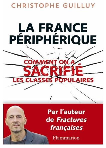 la-france-peripherique-guilluy