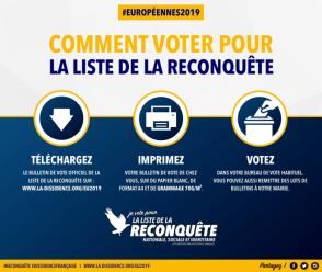 0-visu-comment-voter-ldlr