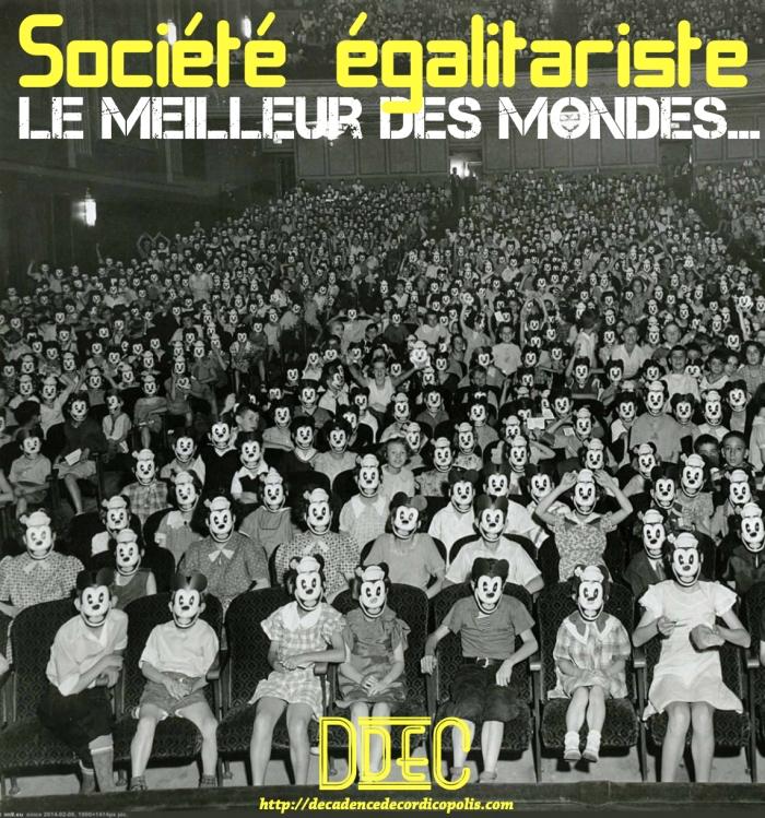 montage Société égalitaire.jpeg