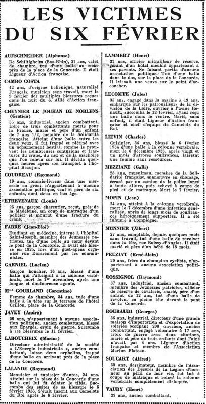 Liste_des_victimes_du_6_fevrier_1934