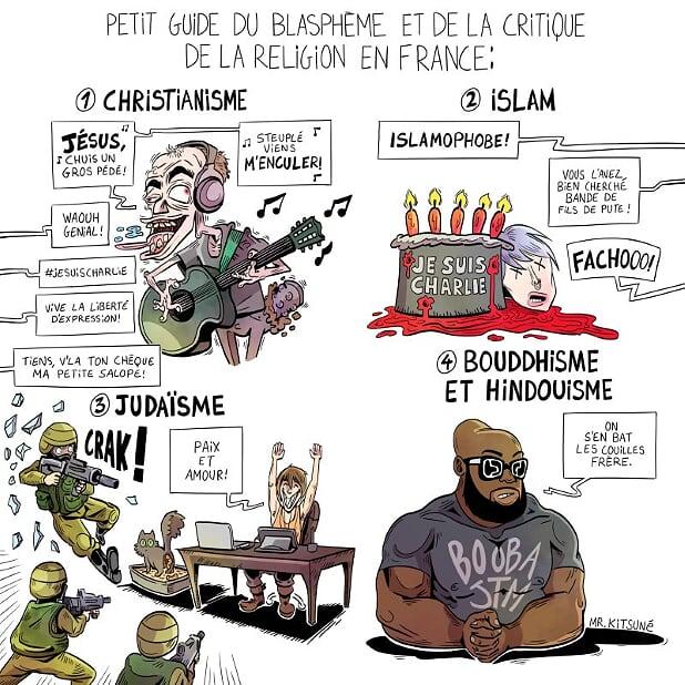 Mr-Kitsune-dessin-critique-religions-94495-3291f