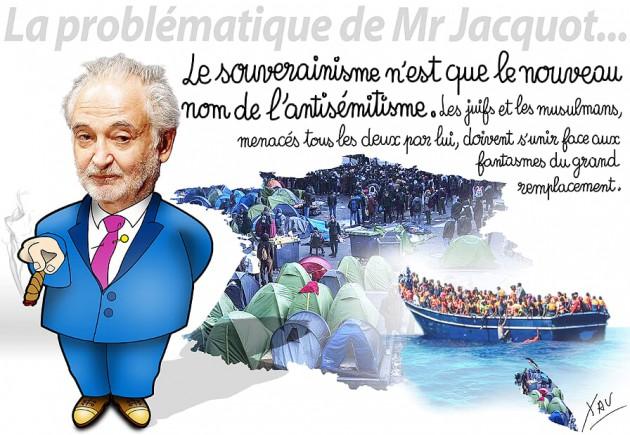 Xav-dessin-problematique-Jacquot-Attali-2f8f9-b4367