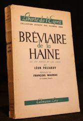 h-3000-poliakov_leon_breviaire-de-la-haine-le-iiieme-reich-et-les-juifs_1951_edition-originale_autographe_2_46100