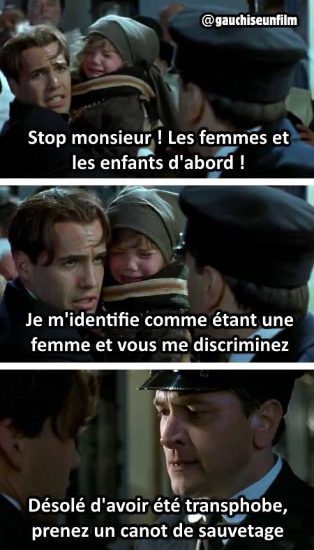 Montage_gauchiseunfilm_titanic_theorie_du_genre_gender_lgbt