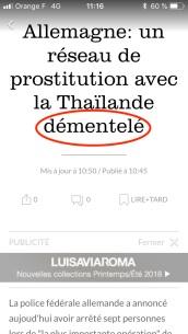 orthographe Le Figaro